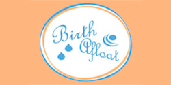 Birth Afloat