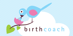 Birth Coach