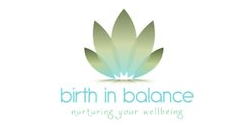 Birth in Balance