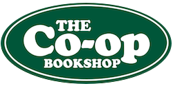 The Co-Op Bookshop