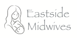 Eastside Midwives