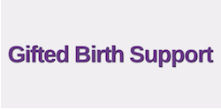 Gifted Birth Support