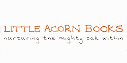 Little Acorn Books
