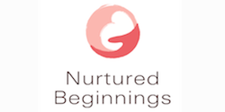 Nutured Beginnings