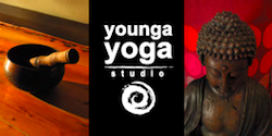 Younga Yoga